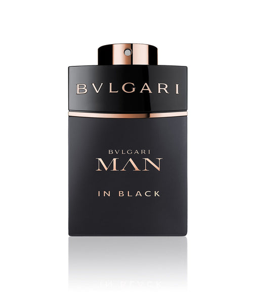 Bvlgari Man In Black Cologne - LIMITLESSXL