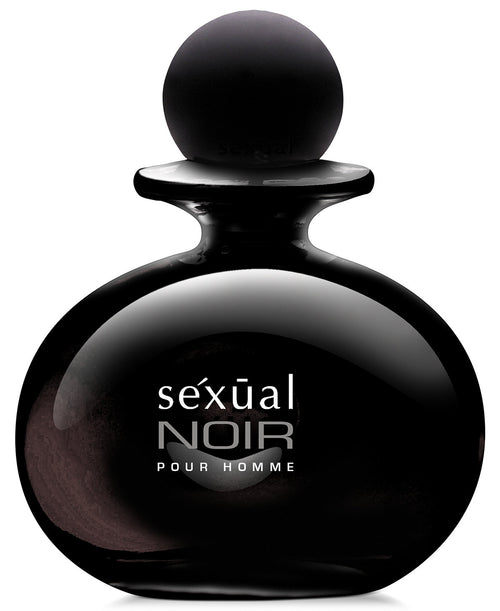 Sexual Noir Cologne