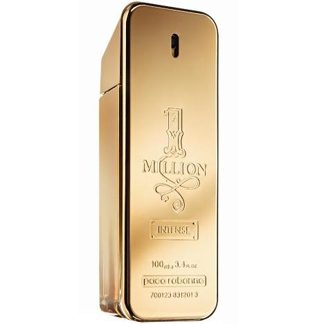 1 Million Cologne By PACO RABANNE - LIMITLESSXL
