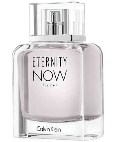 Eternity Now Cologne - LIMITLESSXL