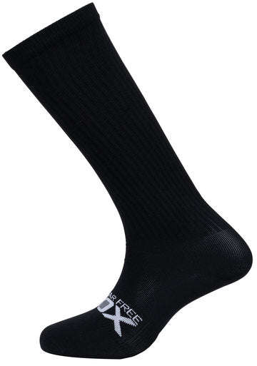 Sugar Free Sox Big & Tall Easy Fit Compression Socks