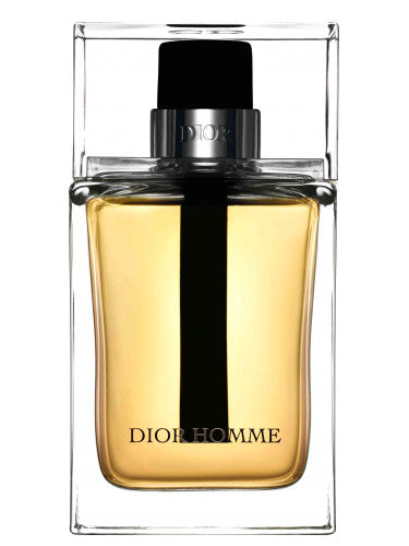 Dior Homme Cologne - LIMITLESSXL