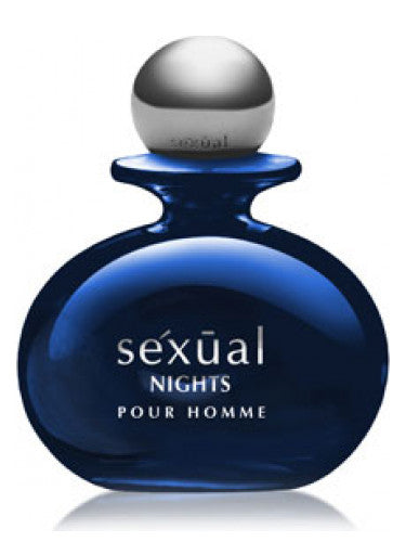 Sexual Nights Cologne