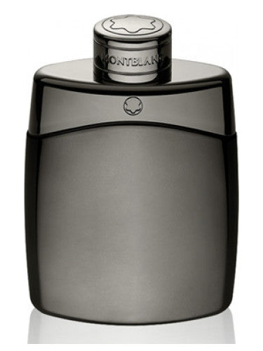 Montblanc Legend Intense Cologne