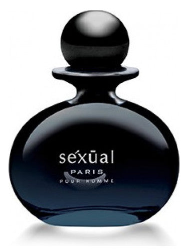 Sexual Paris Cologne