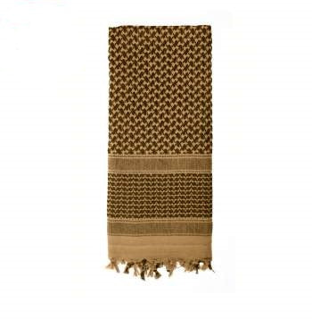 Lightweight Shemagh Tactical Desert Scarves