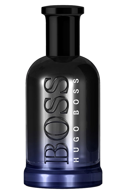 Boss Bottled Night Cologne - LIMITLESSXL