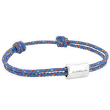 AMALFI ROPE LIGHT BLUE - LIMITLESSXL