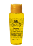 RICH ARGAN OIL ELIXIR 1.0 fl oz