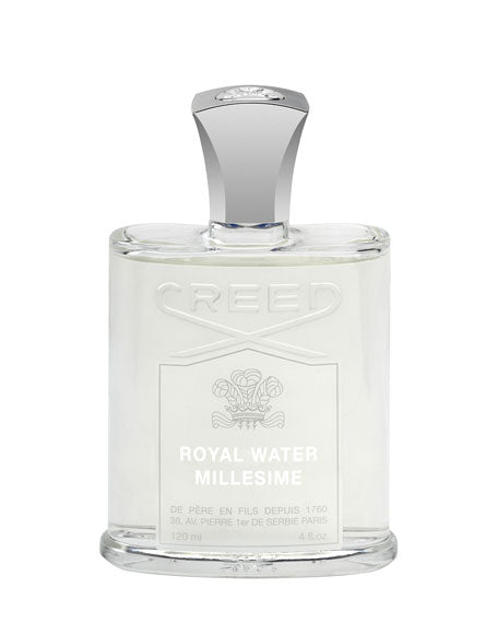 Royal Water Cologne