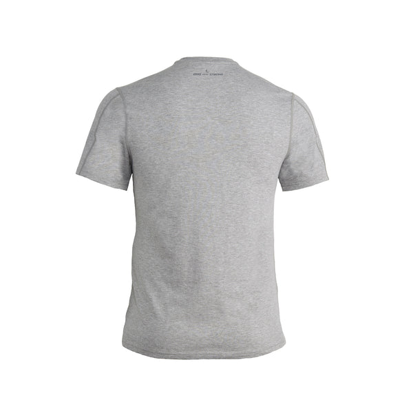 MEN'S SHORT SLEEVE COMFORT GRAPHIC T-SHIRT