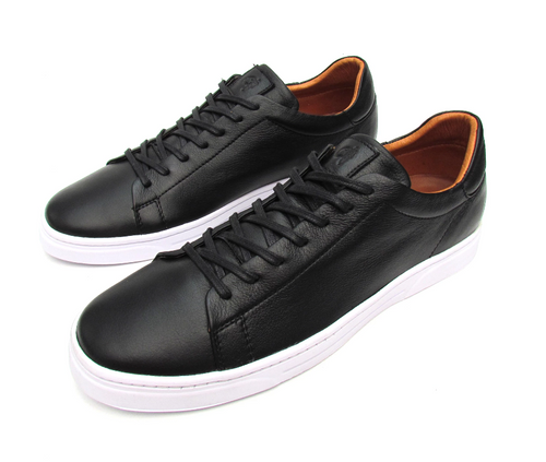 Gala Low-Top Sneakers