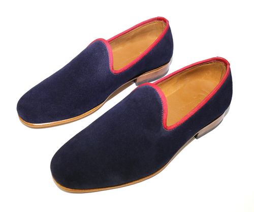 Armada La Rose Slipper