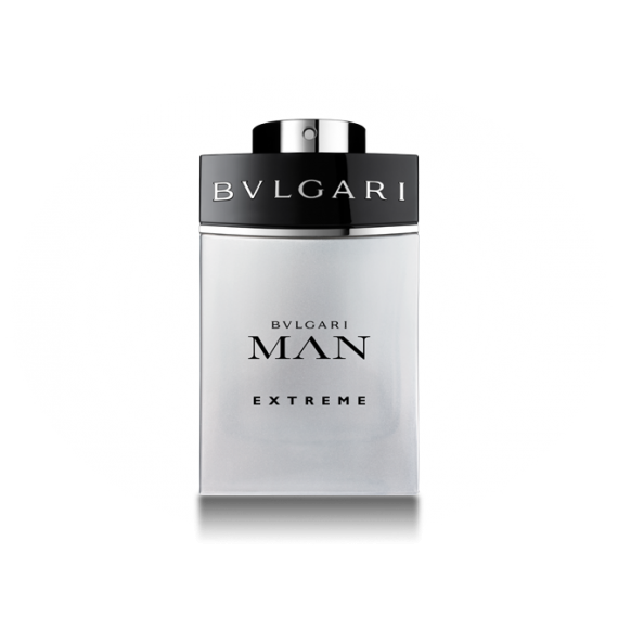 Bvlgari Man Extreme Cologne - LIMITLESSXL