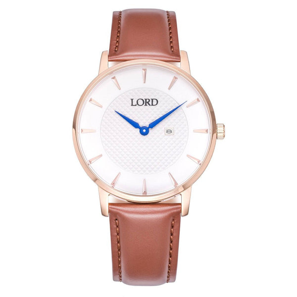Classic Date White - LIMITLESSXL