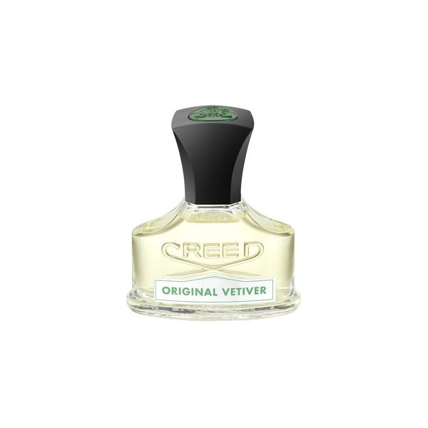 Original Vetiver Cologne