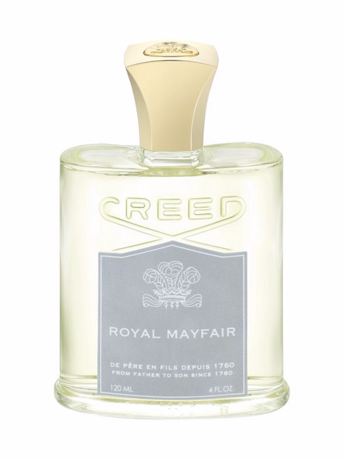Royal Mayfair Cologne