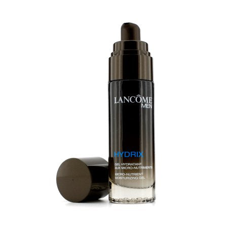 Lancome Men's Skincare 1.69 oz Men Hydrix Micro-Nutrient Moisturizing Gel