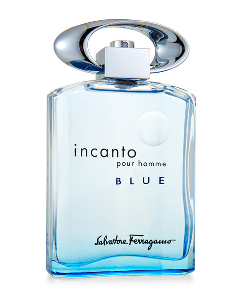 Incanto Blue Cologne