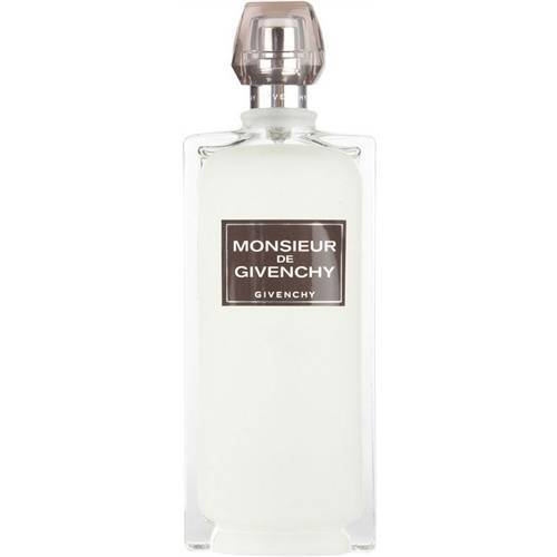 Monsieur Givenchy Cologne