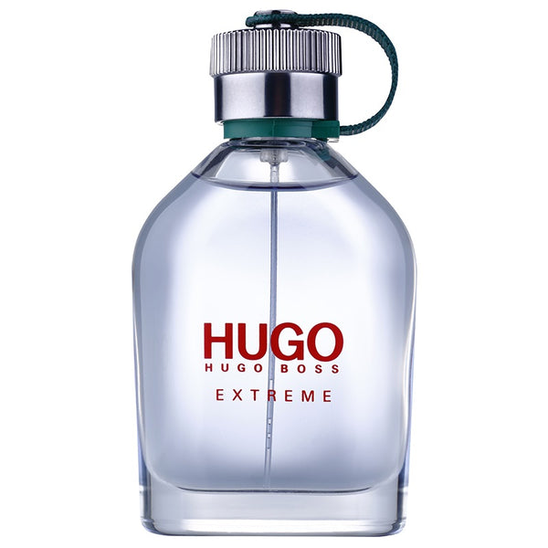 Hugo Extreme Cologne