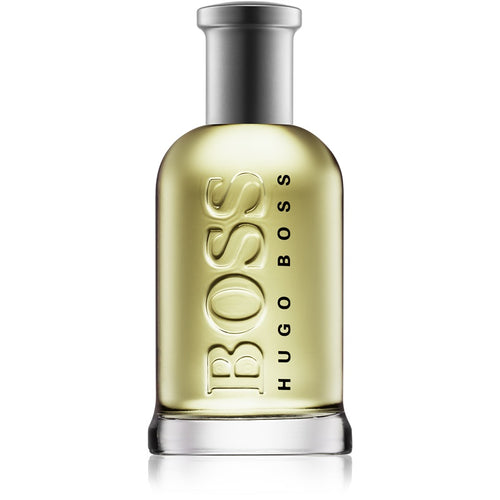Boss No. 6 Cologne - LIMITLESSXL