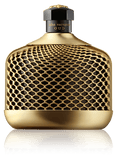 John Varvatos Oud Cologne