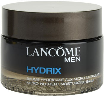 Lancome Men's Skincare 1.69 oz Men Hydrix Micro-Nutrient Moisturizing Balm