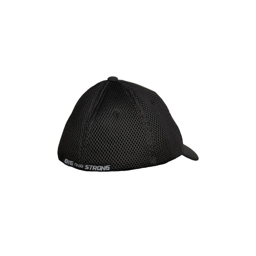 FORM FITTING CAP - LIMITLESSXL