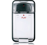 Givenchy Play Cologne