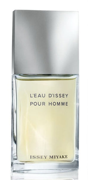L'eau D'issey (issey Miyake) Cologne