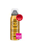 RICH MAXIMUM BRILLIANCE PROTECT & SHINE 4.2 fl oz