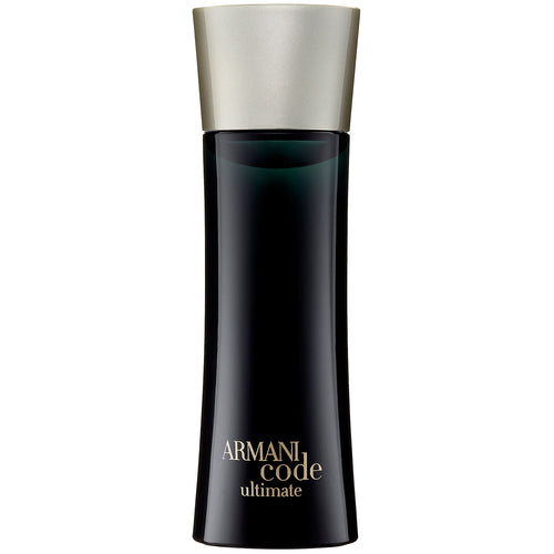 Armani Code Ultimate Cologne - LIMITLESSXL