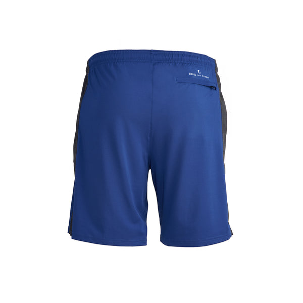 PERFORMANCE SHORT – FEDERAL BLUE