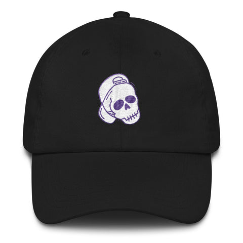 Fun Gerry Hat