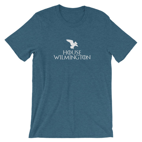 House Wilmington T-Shirt