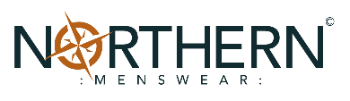 Northern Menswear