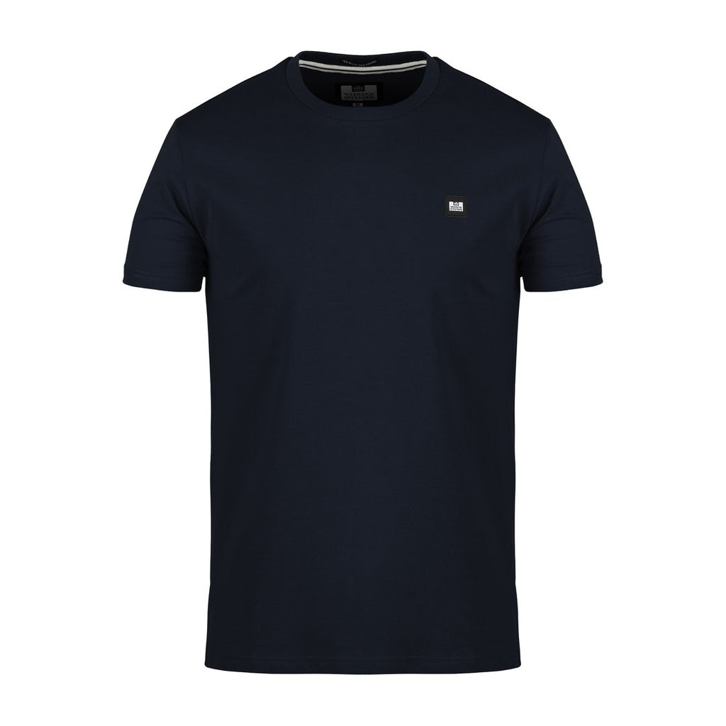 Weekend Offender Sipe Sipe - Navy