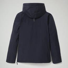Napapijri Rainforest Winter 2 Jacket - Blu Marine
