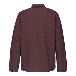 Ma.Strum NT20 Jacket - Cordovan