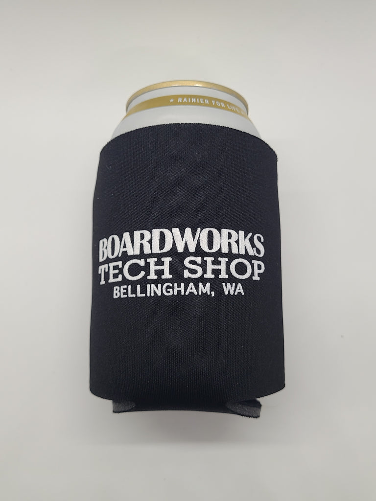 BTS Coozie