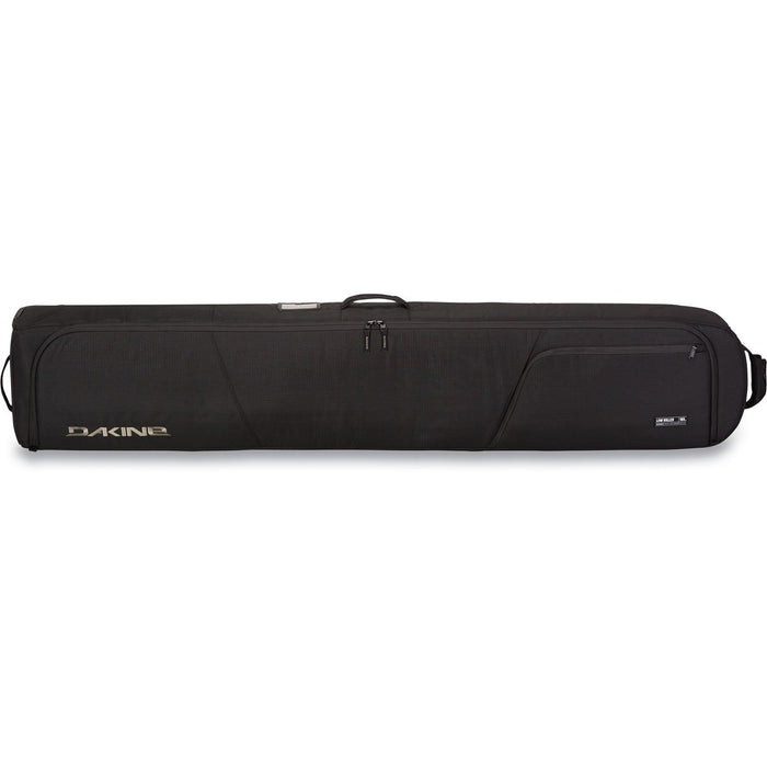 Dakine Low Roller Snowboard Bag 165cm