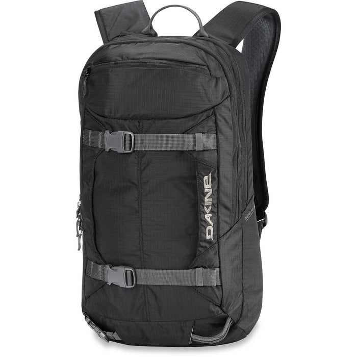 Dakine Mission Pro 18L Backpack