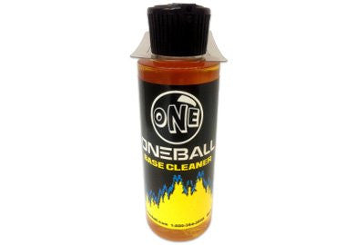 Oneball Base Cleaner 4oz