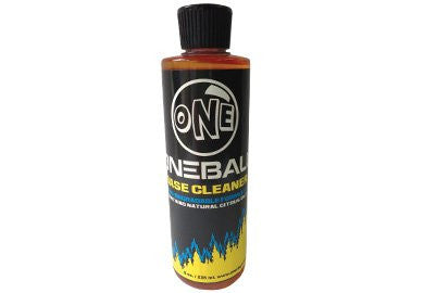 Oneball Base Cleaner 8oz