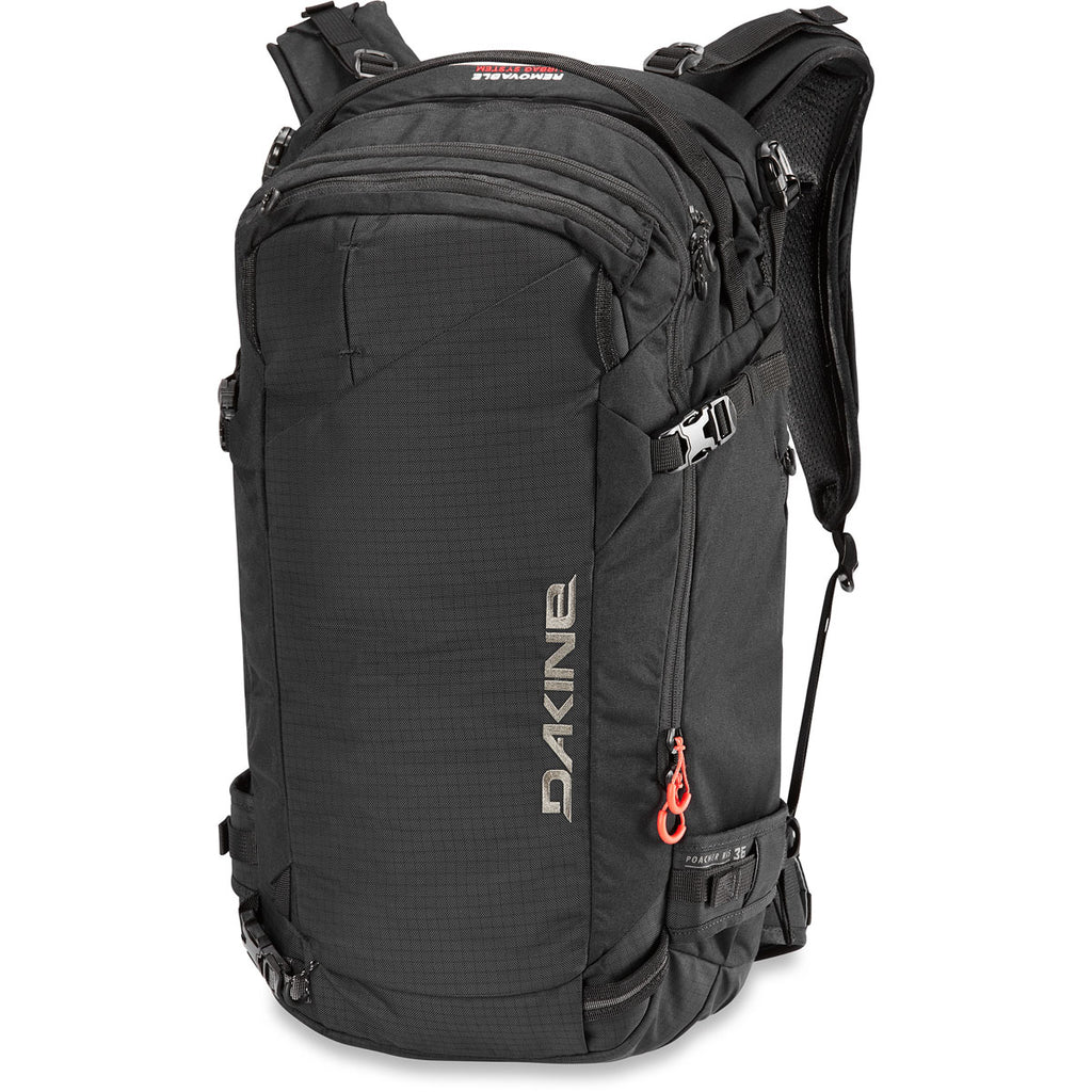 Dakine Poacher R.A.S. 36L Backpack