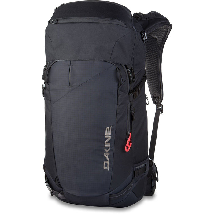 Dakine Poacher R.A.S. 42L Backpack