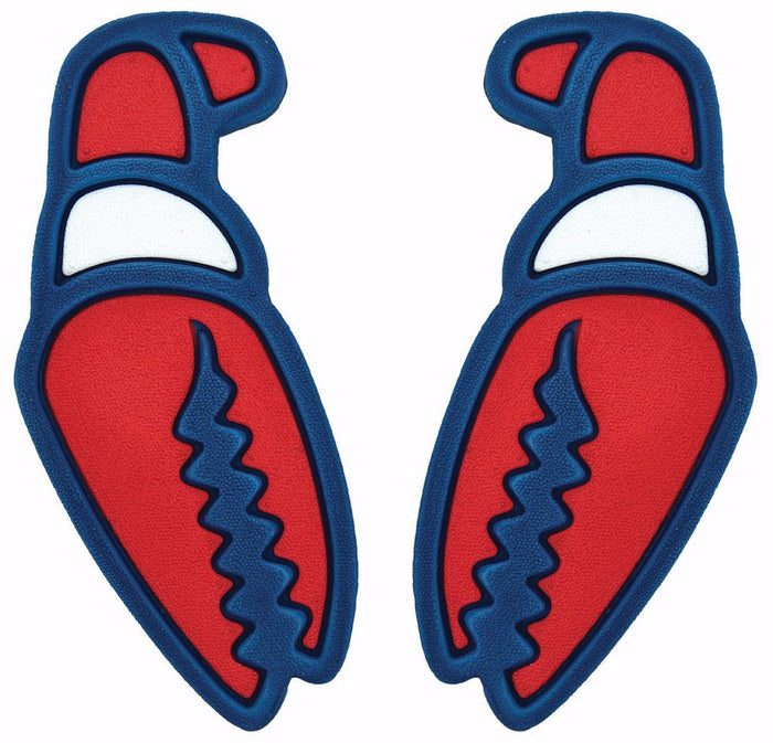 Crab Grab Mega Claw Red/White/Blue