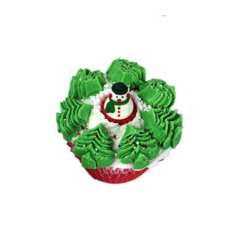 christmas piping tips