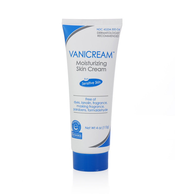 Vanicream™ Moisturizing Skin Cream